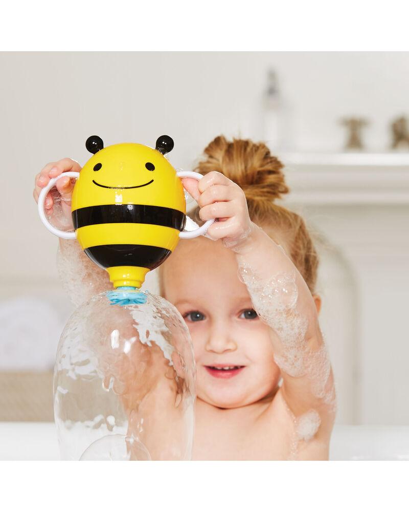 Fontaine abeille à remplir Zoo, , hi-res