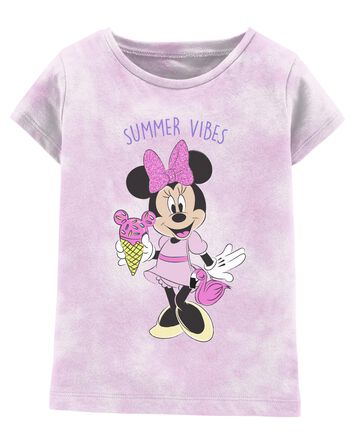 Minnie Mouse Tee