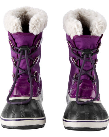 Sorel Yoot Pac Winter Snow Boot