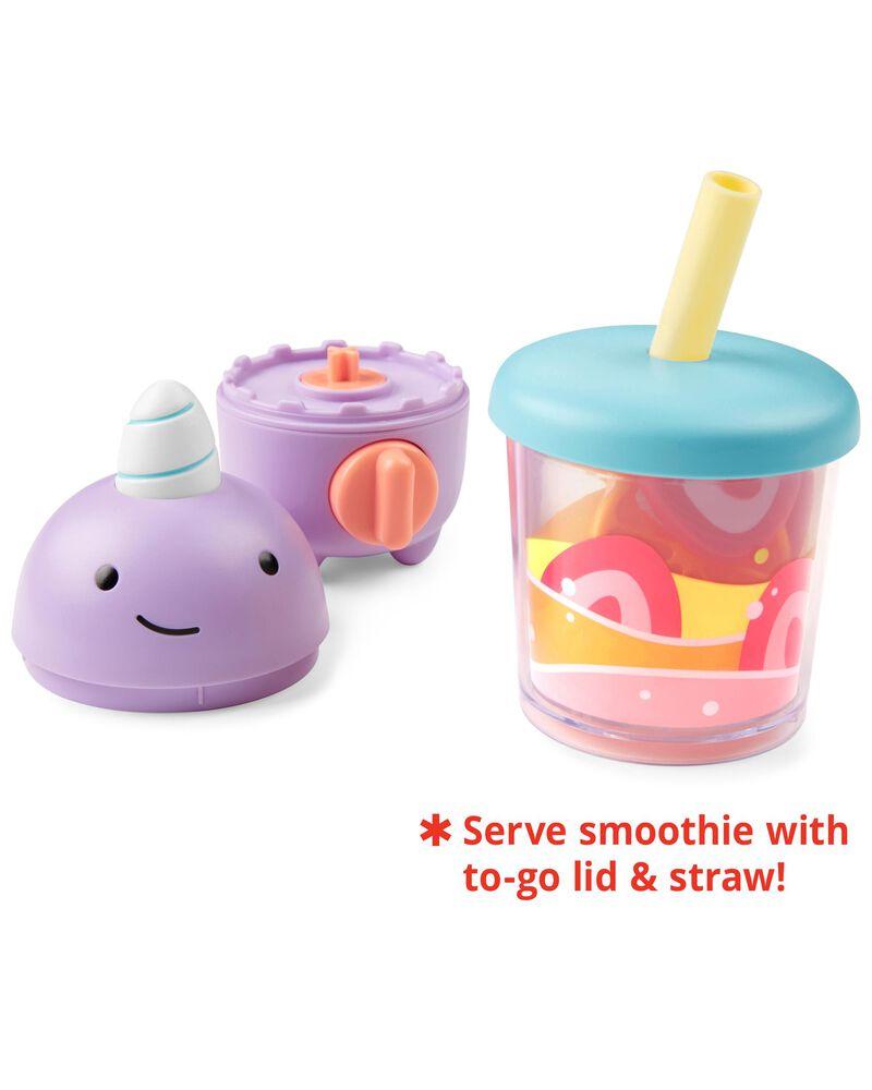 ZOO® Shake It Up Smoothie Set, , hi-res