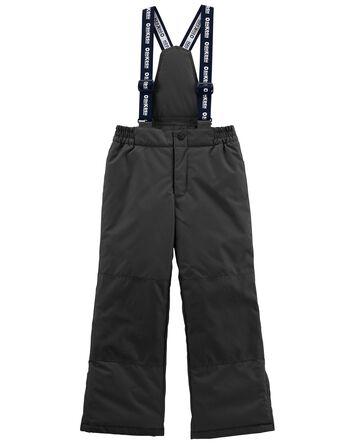 Pantalon de neige