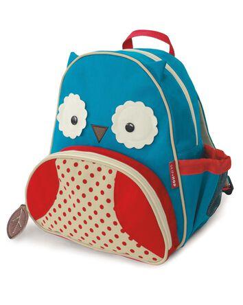Kid Bags