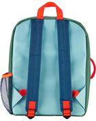 Rocketship Backpack, , hi-res