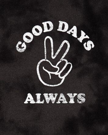 Débardeur Good Days