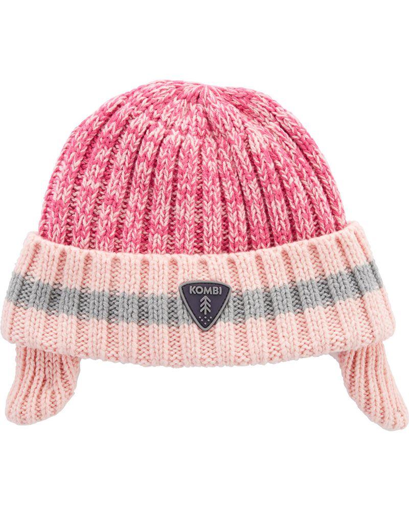 Kombi Infant Camp Hat, , hi-res