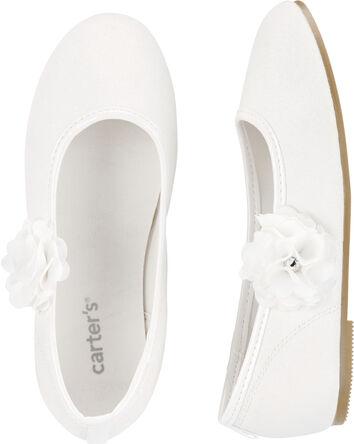 Chaussures habillées de style Charl...