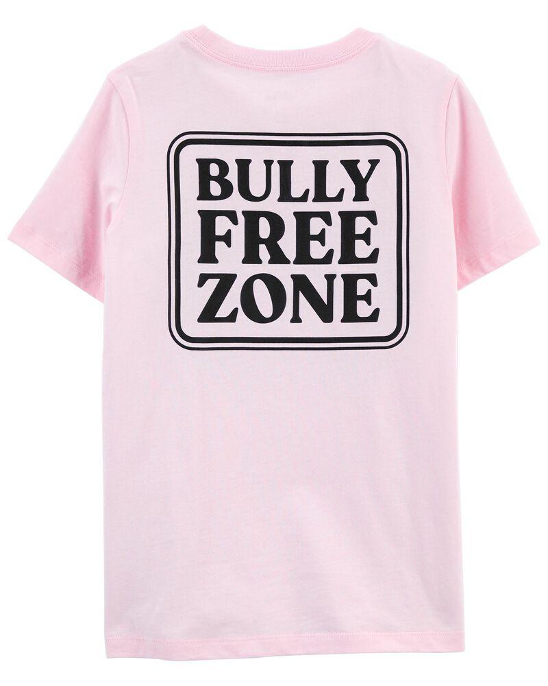 T-shirt imprimé Be Kind Be True Be You, , hi-res