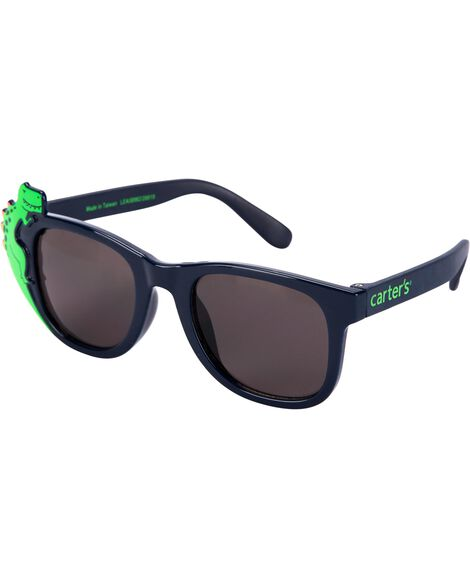 Dinosaur Sunglasses