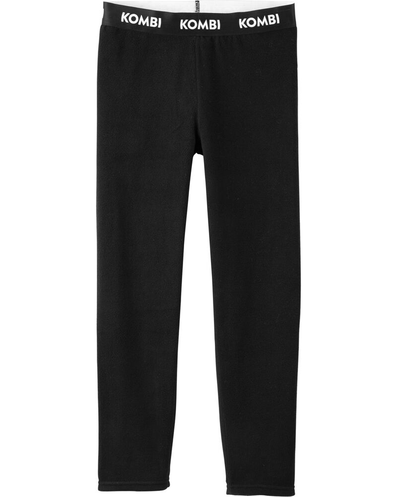 Pantalon isotherme, , hi-res