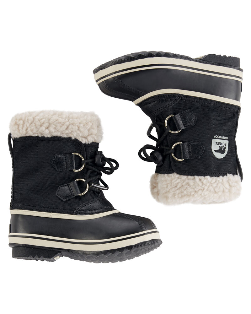 Yoot Pac Winter Snow Boots, , hi-res