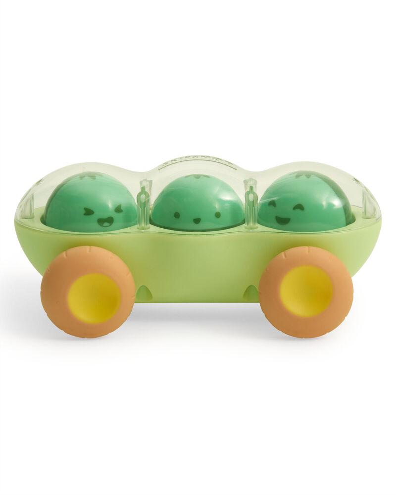 Farmstand Pod Squad Car, , hi-res