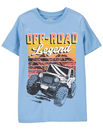 Originals Graphic Tee