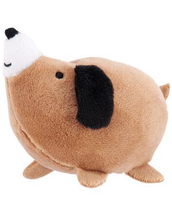 Tiny Dog Plush