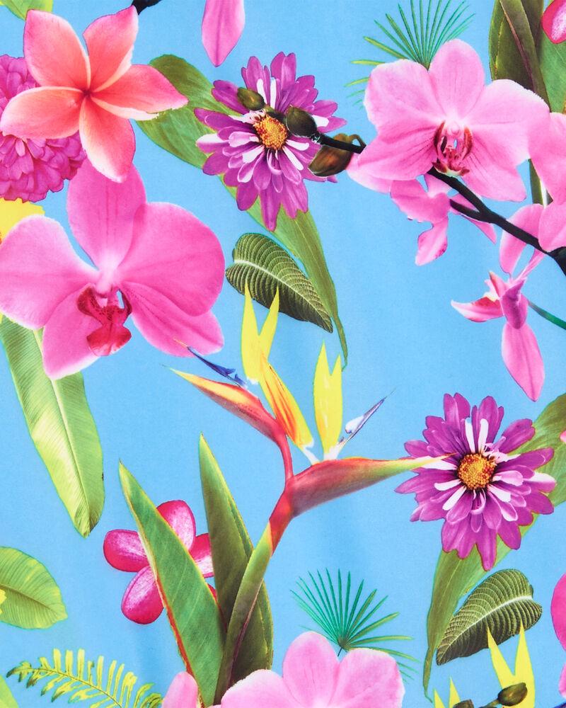 Tropical 2-Piece Rashguard Set, , hi-res