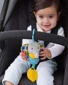 Bandana Buddies Chime & Teethe Toy, , hi-res