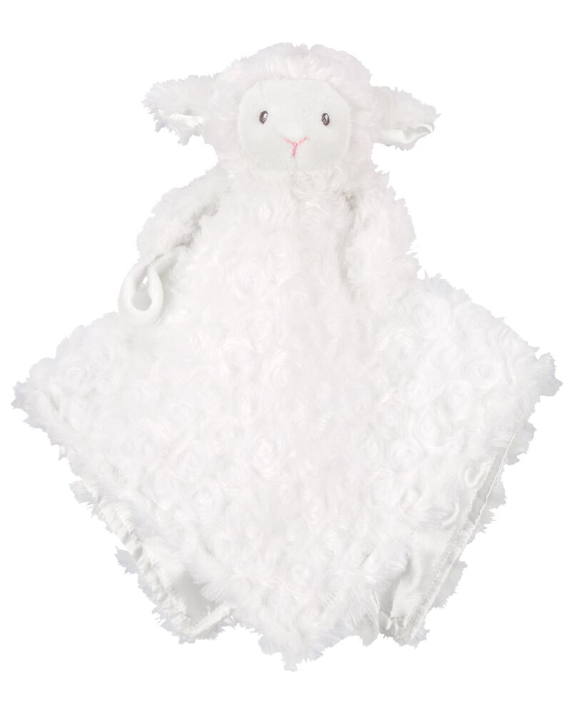 Peluche agneau, , hi-res