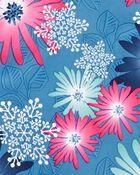 Habit de neige 2 pièces doublé de molleton avec tuque et cache-cou en prime, , hi-res