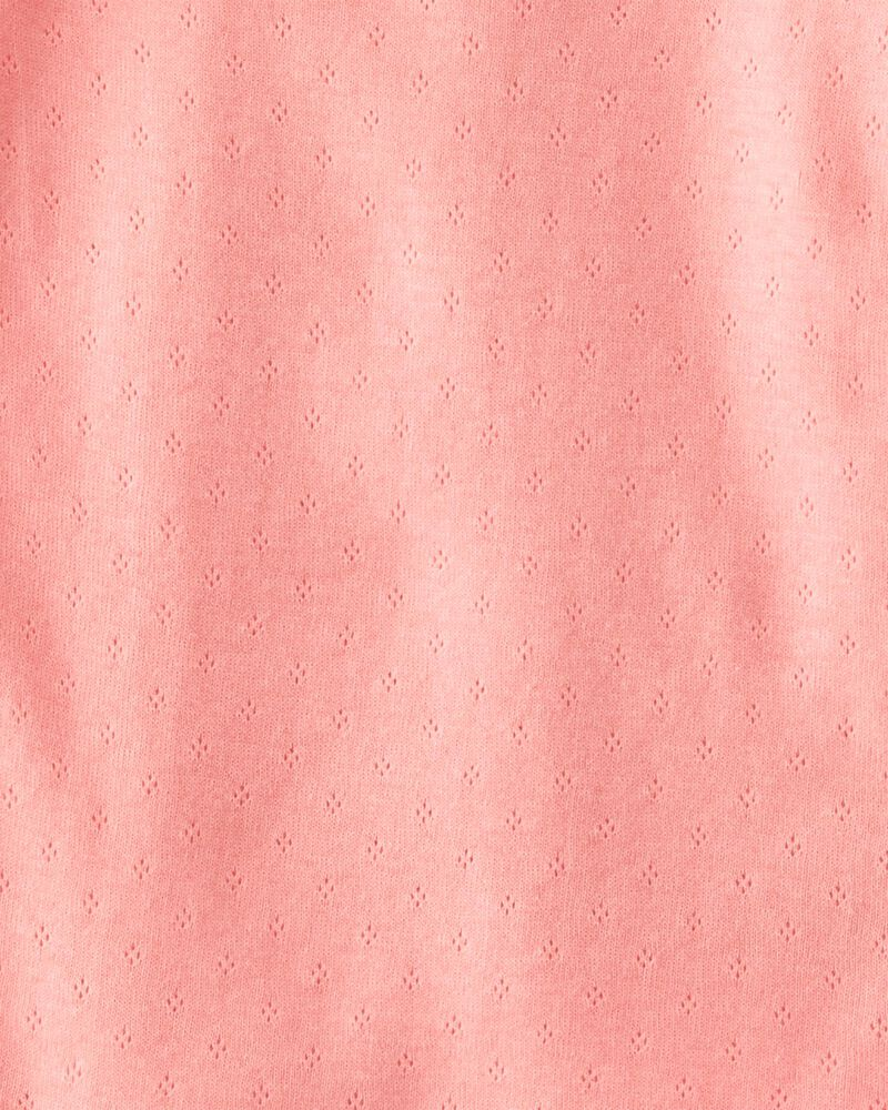 Emballage de 3 cache-couches en coton côtelé certifié biologique, , hi-res