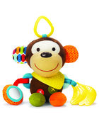 Bandana Buddies Activity Toy, , hi-res