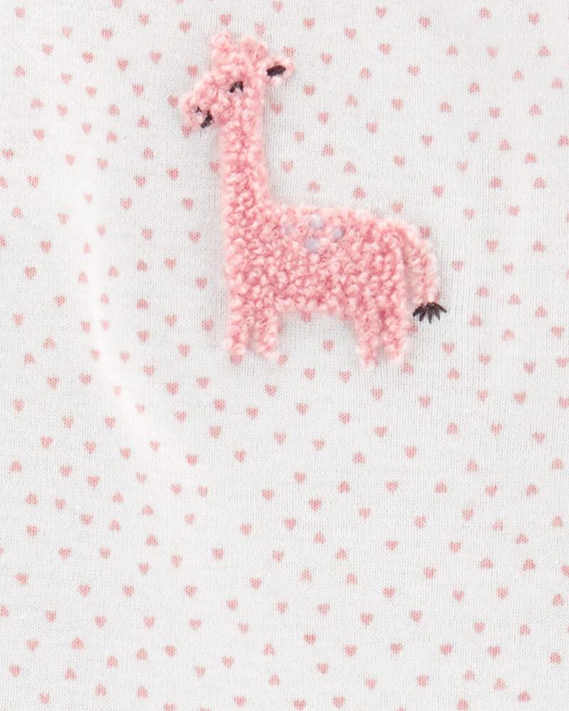 3-Piece Giraffe Take-Me-Home Set, , hi-res