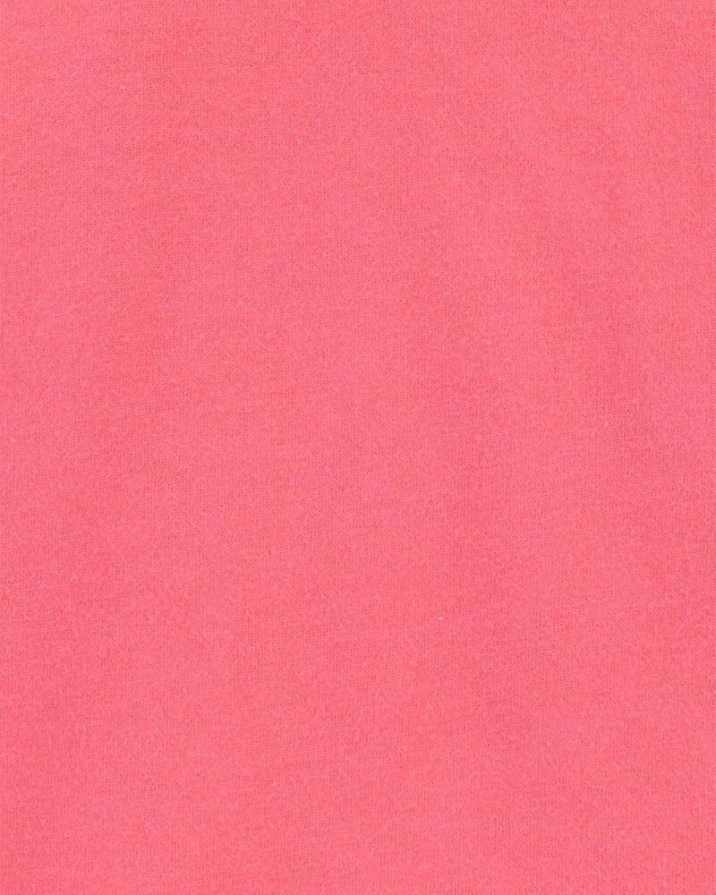 Long-Sleeve Jersey Tee, , hi-res