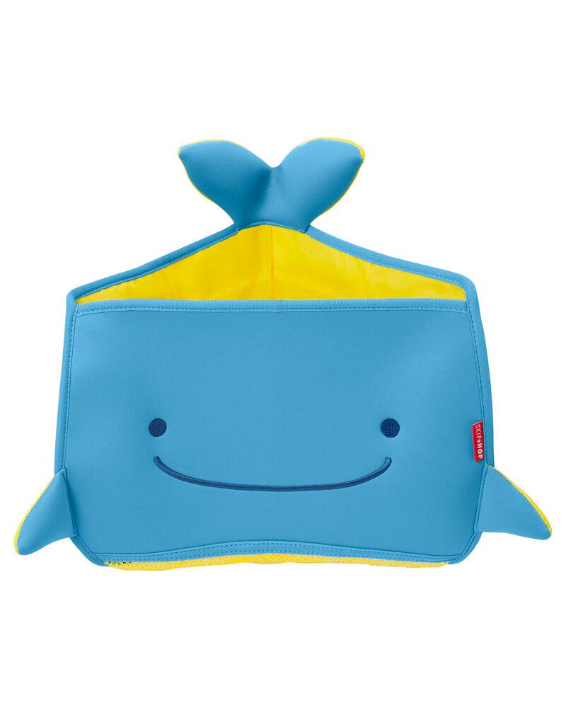 Rangement d'angle Moby pour jouets de bain , , hi-res