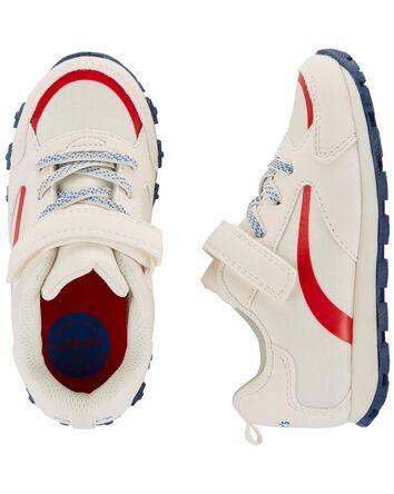 Joey Sneakers