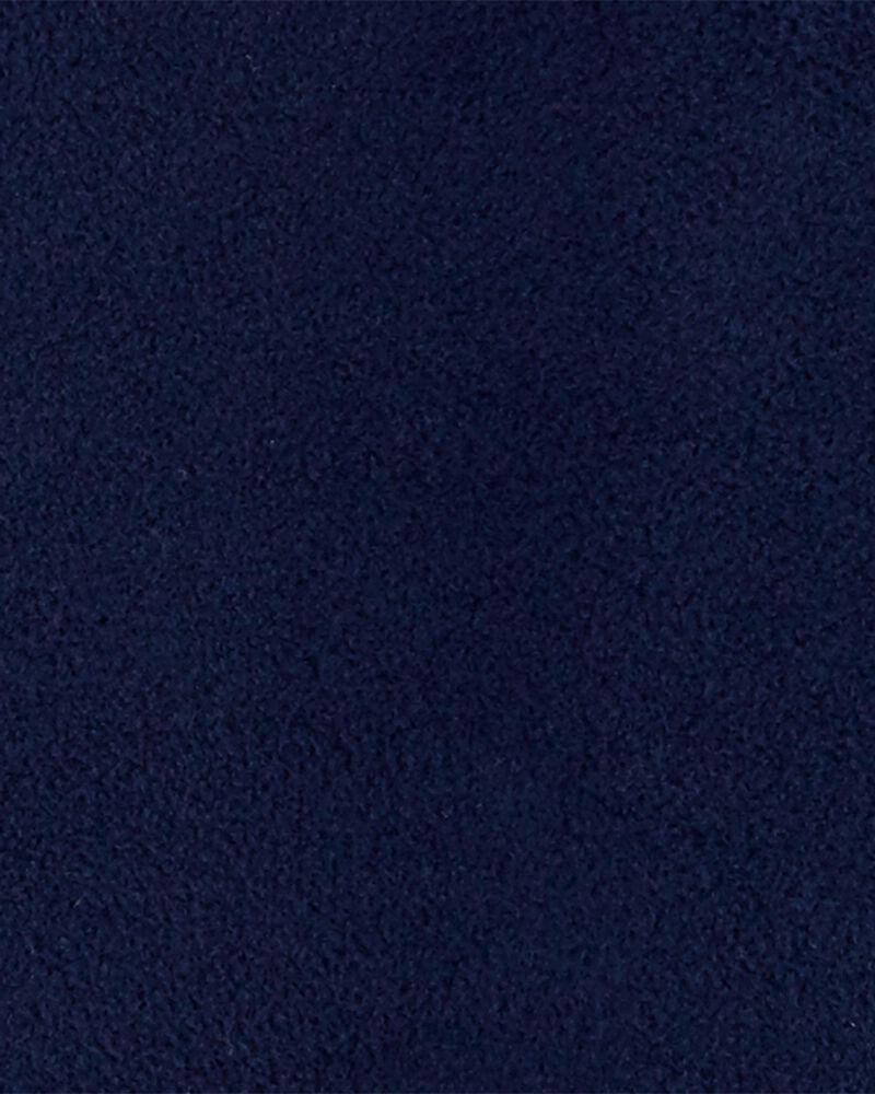 Kangourou molletonné à glissière et requin, , hi-res