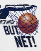 Basketball Jersey Tee, , hi-res