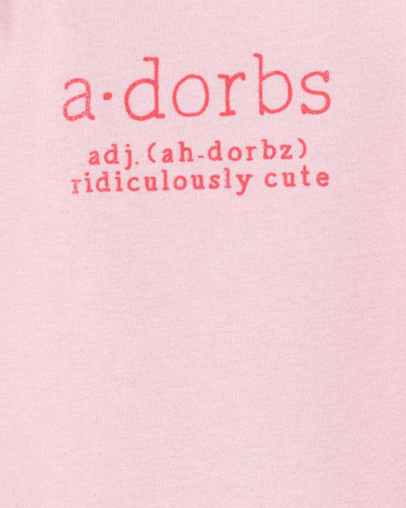 Adorbs Collectible Bodysuit, , hi-res