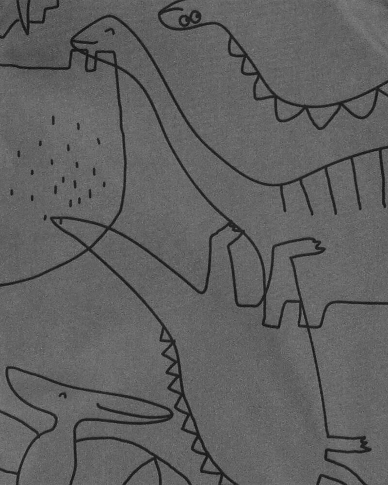 Coupe-vent à dinosaures, , hi-res