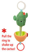 Cactus dansant Farmstand, , hi-res