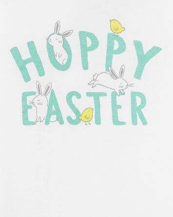 2-Piece Adult Easter 100% Snug Fit...