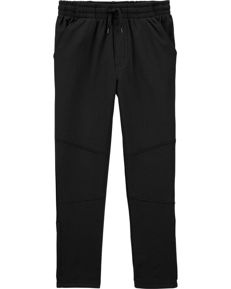 Fleece Active Pants, , hi-res