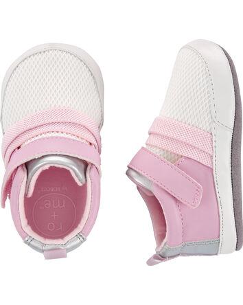 Chaussures souples Jill Robeez