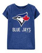 MLB Toronto Blue Jays Tee, , hi-res