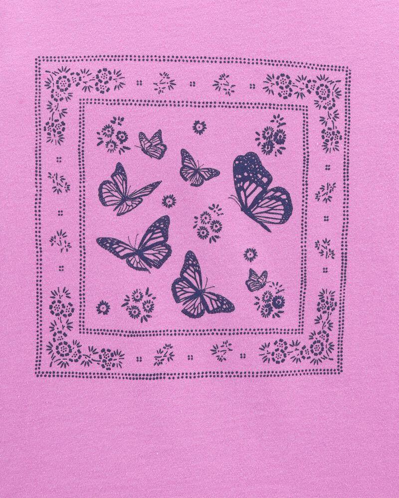 T-shirt à imprimé original OshKosh, , hi-res