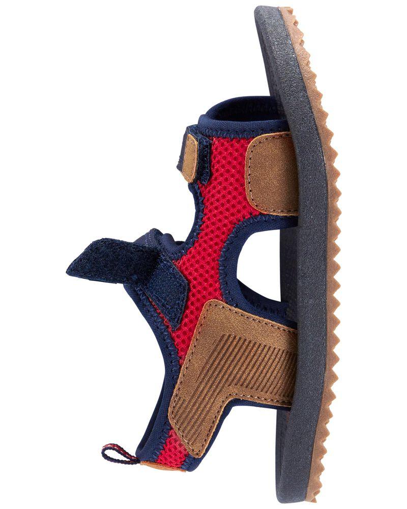 Sport Sandals, , hi-res