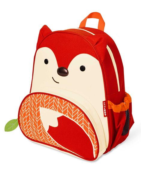 Zoo Little Kid Backpack