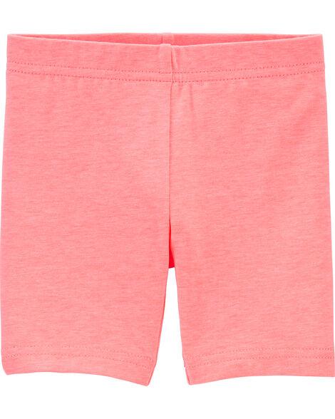 Neon Playground Shorts