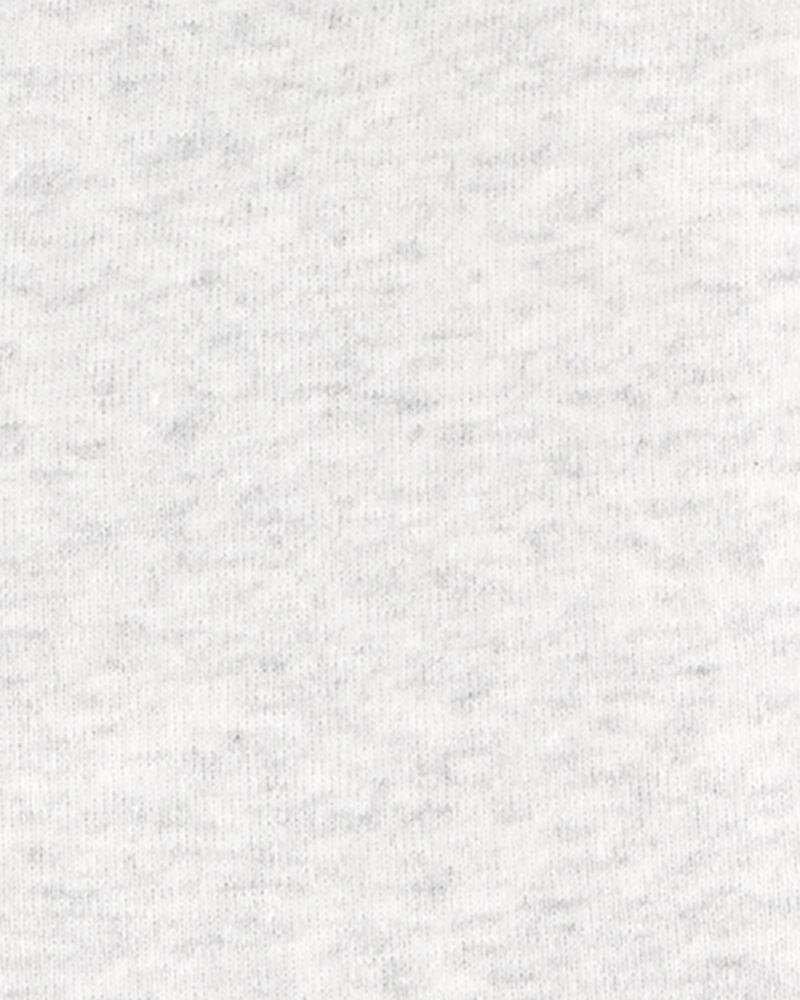 3-Piece Little Cardigan Set, , hi-res