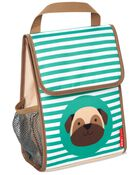 Boîte à lunch Zoo pug, , hi-res
