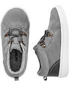 Casual Sneakers, , hi-res