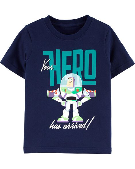 Toy Story Tee