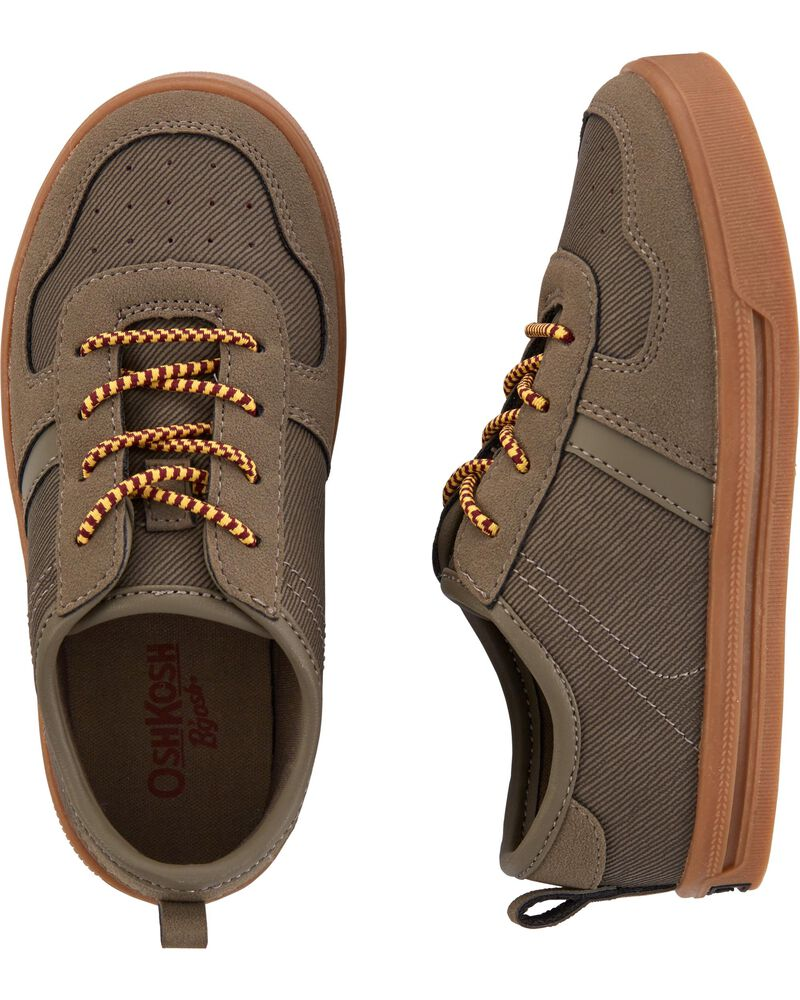 Bixby Sneakers, , hi-res