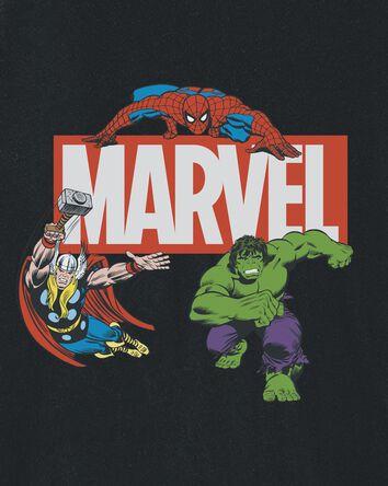Marvel Tee