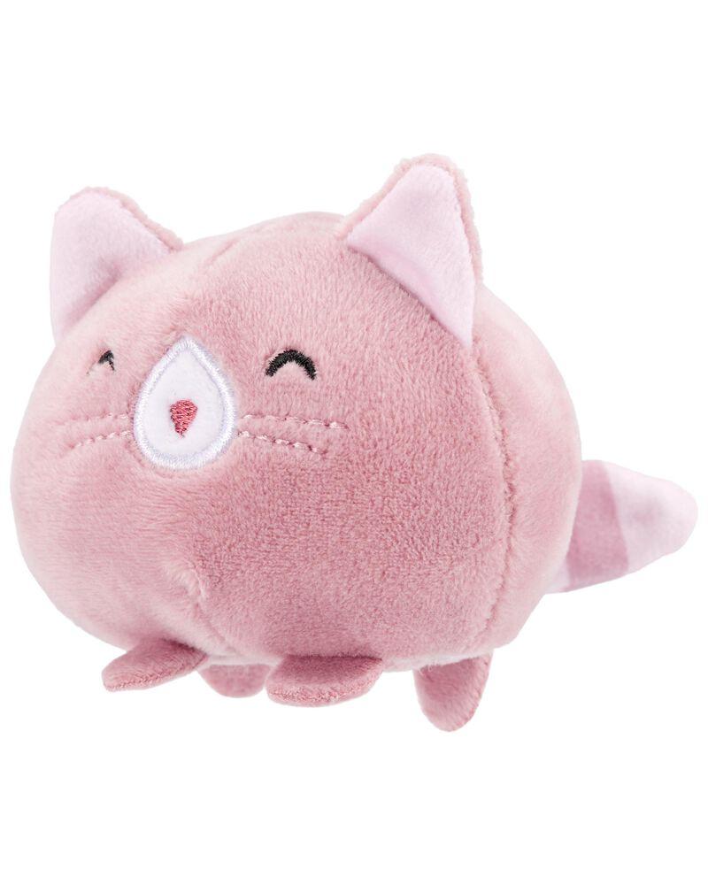 Tiny Kitty Plush, , hi-res