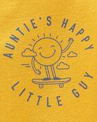 Cache-couche Auntie's Little Guy , , hi-res