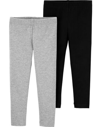 2-Pack Bottoms
