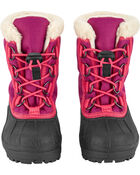Sorel Cumberland Winter Snow Boot, , hi-res